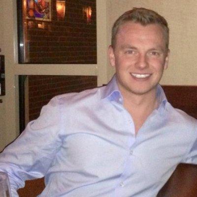 Devin Carter linkedin profile