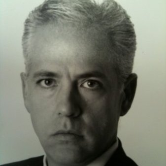 ANTHONY J CAIAZZO JR linkedin profile