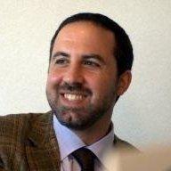 Brian Mazmanian