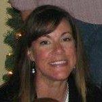 Kristin Rutherford linkedin profile