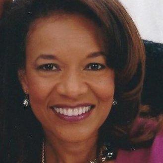 Deborah Dillard Johnson MBA MPH PMP linkedin profile