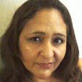 Sandra Sanchez linkedin profile