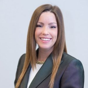 Sarah Bennett linkedin profile