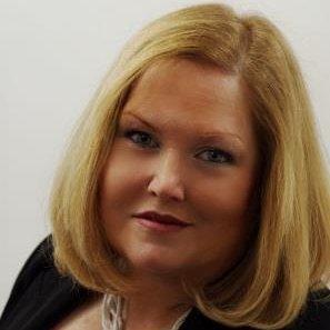 Pamela Stearns