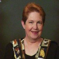Barbara Pinner