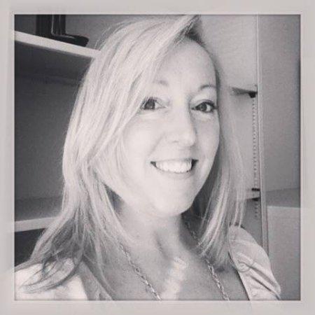 Christine Martin Bayer linkedin profile