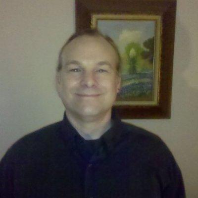 James Koch linkedin profile