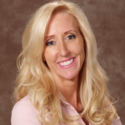 Amy Cook Clark linkedin profile