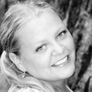 Kelli Ann Morgan linkedin profile