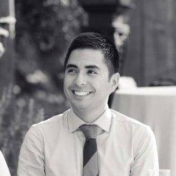 Mario R. Sanchez linkedin profile