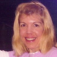 Theresa Sweeney linkedin profile