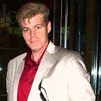 Christopher J. Taylor linkedin profile