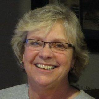 Susan L Blackman linkedin profile