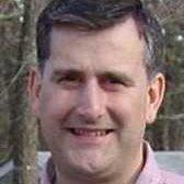 Harry Campbell PE linkedin profile