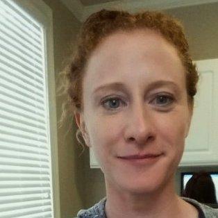 Mary Anne Andrews linkedin profile