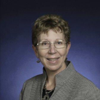 Patricia Elder