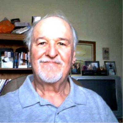 David L Alexander linkedin profile