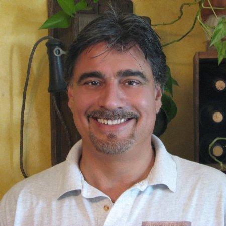 William Pugh linkedin profile