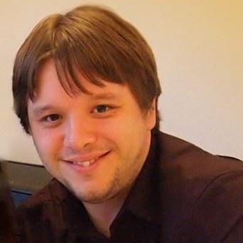 Michael Anthony Hall linkedin profile