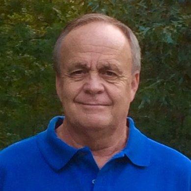 Bill Woodfin