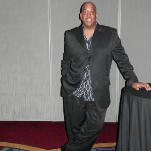 Bennie Jackson linkedin profile