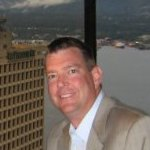 Timothy L Barnes linkedin profile