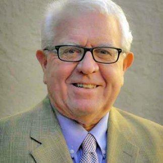 John T Kelly linkedin profile