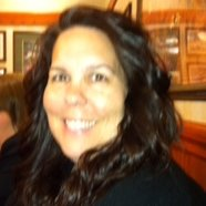 Patricia Johnson Boyer linkedin profile