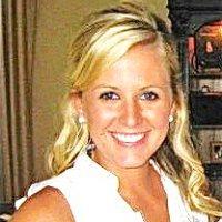 Aubrey Campbell linkedin profile