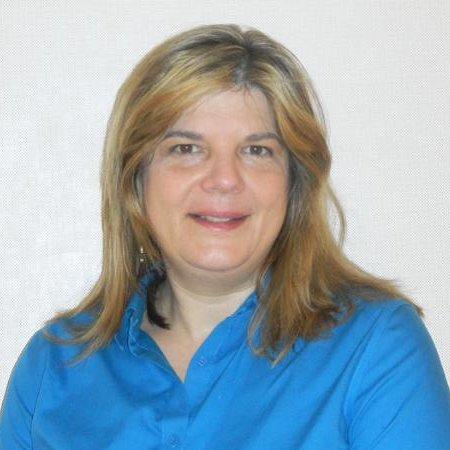 Mary Ellen Burke linkedin profile