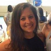 Elizabeth Burke linkedin profile