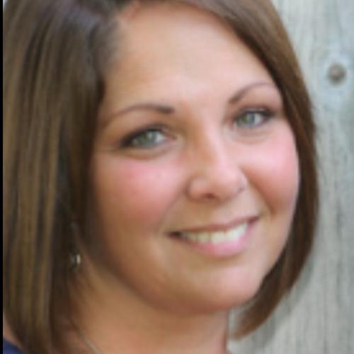 Brenda Wynters