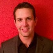 Marc Moore linkedin profile