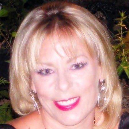 Victoria Fonseca