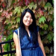 Thuong N. Tran linkedin profile