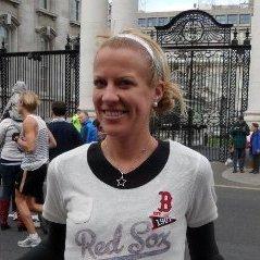Annie Rose Carter linkedin profile